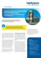 Solution: RoTechBooster für Dok Sud
