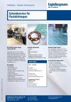 EagleBurgmann_D180604_D1_Schneidservice fuer Flachdichtungen_Schwedt_06.18.pdf