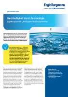 Solution: EagleBurgmann mit Xylem Supplier Award ausgezeichnet.pdf